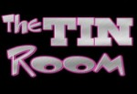 The Tin Room